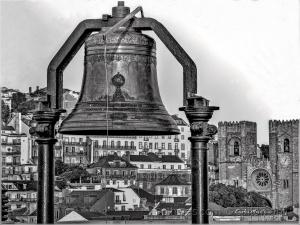 Paisagem Urbana/ESPERANÇA NO AMANHÃ (desc.)
