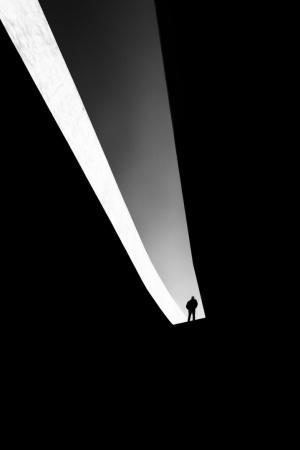 Outros/Light path