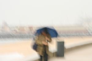 Outros/Dia de chuva