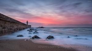 Outros/The Lighthouse  - Porto - Portugal