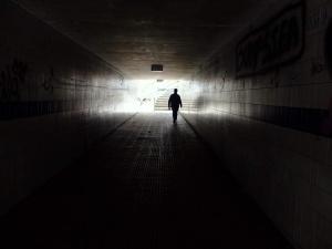 Outros/O tunel
