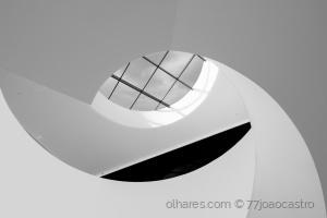 Arquitetura/Stylization of light..