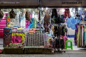 Fotografia de Rua/Artesanias...