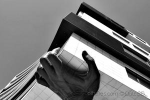 Arquitetura/modernidade