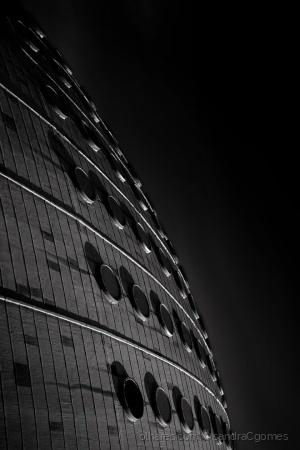 Arquitetura/173 - 2020