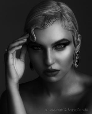 Retratos/Ana