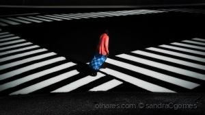 Fotografia de Rua/178 - 2020