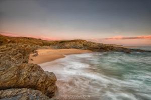 Paisagem Natural/Praias do Alentejo