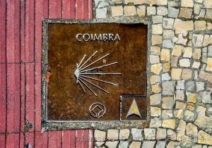 Outros/Coimbra