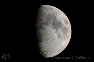 Outros/Lua #4