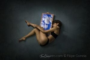 Retratos/***