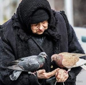 Fotografia de Rua/todos os dias no Rossio