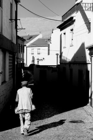 Fotografia de Rua/De manhã à noite