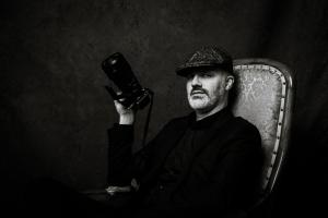 Retratos/Nuno Lopes