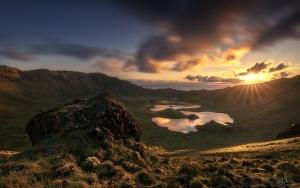 Paisagem Natural/Azores Allways Beautifull