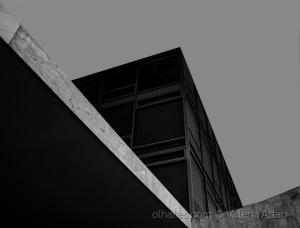 Arquitetura/Brasilia em detalhes...