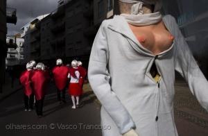 Fotografia de Rua/Untitled (pf v descr)