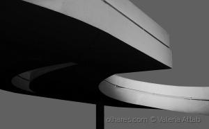 Arquitetura/em equilibrio...