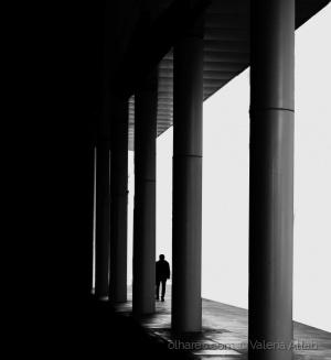 Outros/pilares da vida...