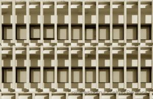 Arquitetura/Nova arquitectura