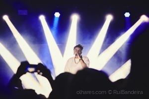 Espetáculos/JimmyP