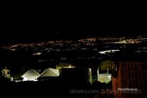 Fotografia de Rua/A noite