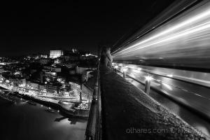 Fotografia de Rua/E o Porto aqui tão perto (S Godinho)