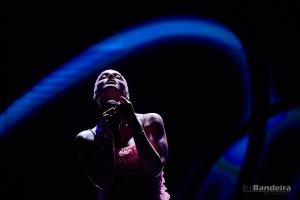 Espetáculos/Mariza - Noites de Verão Gaia