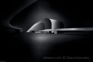 Outros/Curved lines