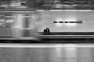 Fotografia de Rua/Death of a salesman (Arthur Miller)