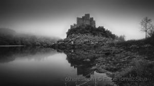 História/Castelo Almourol