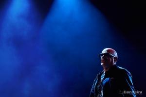 Espetáculos/Pedro Abrunhosa - Noites de Verão Gaia