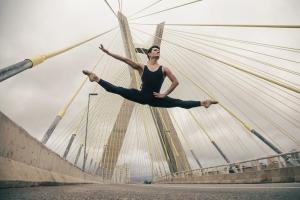 Outros/Urban Ballet