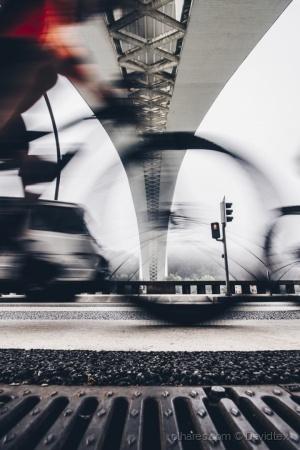 Fotografia de Rua/low cycle