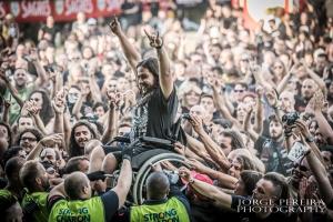 Outros/Irmandade do Metal