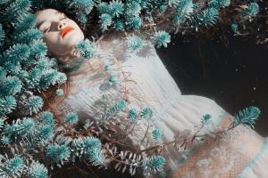 Outros/Katherine Elisabeth