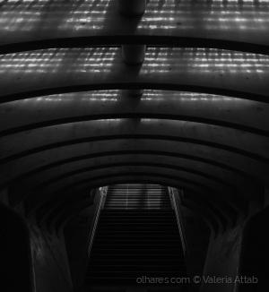 Arquitetura/arquitetura e luz...