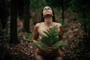 Nus/nature
