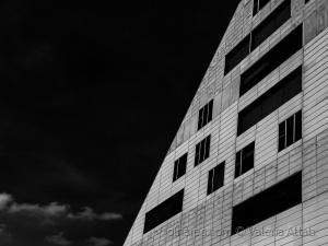 /windows...