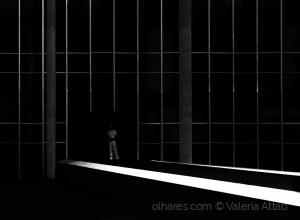 Arquitetura/O guardião...