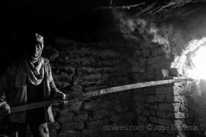 Fotojornalismo/Caieiras...