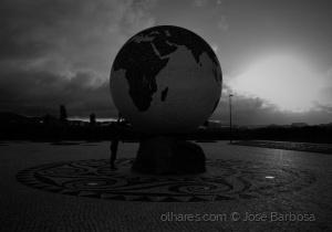 Fotografia de Rua/Mãe África ! O dia do adeus do PAI (f. ler)