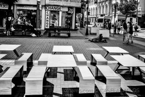 Fotografia de Rua/Beggar