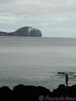 Gentes e Locais/Faial, Açores