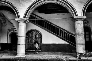 /Mosteiro