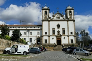 /Igreja de Santa Rita