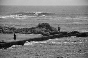 Outros/O apelo do Mar