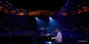 Espetáculos/Juntos por Todos