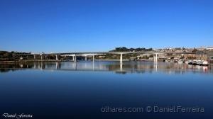 Gentes e Locais/Ponte do Freixo
