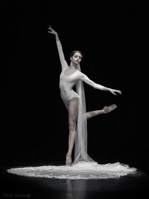 Espetáculos/Dança
